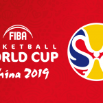 2019 FIBA World Cup: France, Australia, Spain Argentina battle for final spots
